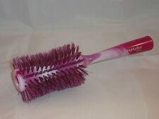 MARILYN PINK A PENNELLO da Barba Spazzola per capelli 70 mm diametre