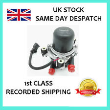 FOR PEUGEOT 407 1.8 2.0 2.2 2004-ON SECONDARY AIR PUMP 1618E4 9653340580 SW 16V