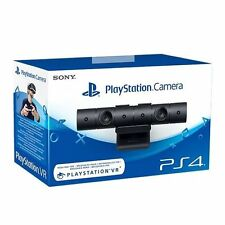 NUOVO PS4 TELECAMERA-Quick DISPATCH & DELIVERY