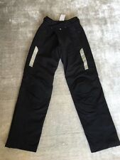 BMW Motorrad  Pro shell Armacor trousers  SIZE 40 R