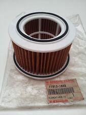 NOS KAWASAKI KZ550 H GPz550 GPz 550 - AIR CLEANER ELEMENT 11013-1058