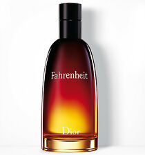 Christian Dior Fahrenheit 1oz Men's Eau de Toilette