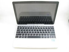 "HP EliteBook Revolve 810 11.5"" Laptop/Tablet 2.1GHz Core i7 4GB DDR3 (B-Grade)"