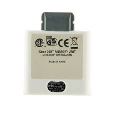 New Game Memory Card 512MB Unit For XBOX 360 Portable Useful Good Quality