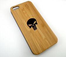 PUNISHER SKULL SKULLS Sticker CELL PHONE/CAR/RIFLE/MAG Decal Vinyl Lettering