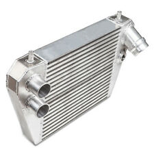 ATP Front Mount Intercooler Upgrade for 2012 Ford F150 V6 3.5L Ecoboost