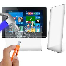 "For Acer Aspire Switch 10 E (SW3-013) 10.1"" Tablet Tempered Glass Screen Guard"