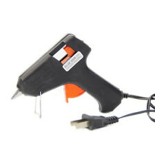Art Melt Heating Craft Sticks 20W Repair Tool Electric Hot Melt Glue Gun BEST