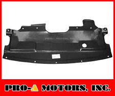 NISSAN ALTIMA / QUEST / MAXIMA ENGINE UNDER COVER / LOWER SPLASH GUARD DS2902IA