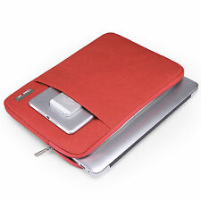11.6-Inch Laptop Protective Case Bag For HP Stream 11,TOSHIBA Satellite L10W