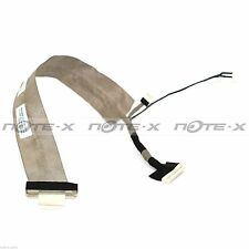 HP Compaq Pavillon DV5000 DC020005X00 TFT LCD Video Screen Cable Nappe Ecran