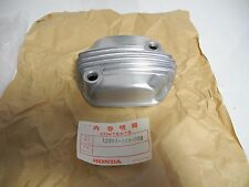Ventildeckel Cylinderheadcover Honda CY50 CB50 New Neu