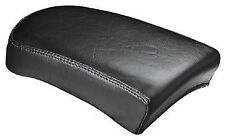 Bare Bones Pillion Pad Le Pera  LK-001P