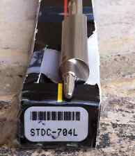 "METCAL Desoldering Tip Cartridge STDC-704L .040"" ID, .070"" OD Long Reach"
