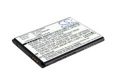 Premium Battery for LG EAC61700902, BL-40MN, Xpression, C395, Xpression C395C