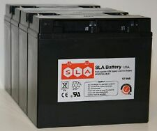 RBC11 RBC55 APC UPS Battery Cartridge 2-Year Warranty
