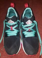 Puma Trinomic Shark Attack: Sneaker Freaker Blaze of Glory Scarpe da ginnastica uk8 us9