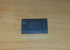M48T02-70PC1 TIMEKEEPER REAL TIME CLOCK DIP-24