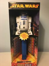 "Giant Pez 12"" Inch Star Wars R2-D2"