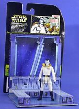 Star Wars Suelto Grand Almirante Thrawn ultra raro de la UE de oscuro HORSE COMICS. C-10+