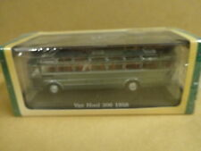 BUS COLLECTION ATLAS 1:72 - VAN HOOL 306  1958