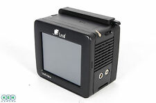 Leaf Aptus 22 Digital Back for Mamiya 645AF Series & Phase One Back Only