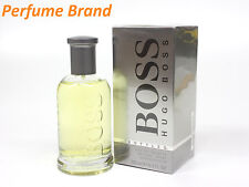 Boss Bottled #6 by Hugo Boss 6.7 / 6.8oz 200ml Spray For Men