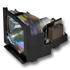 Proxima UltraLight LS2 UltraLight LSC UltraLight LX2 Projector Lamp w/Housing