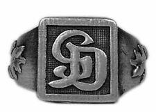 Ring - Panzerjäger Großdeutschland (Schmuck)