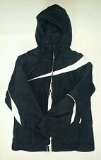 Women's highly water resistant jacket by Colombia size L!