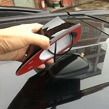 New Design Special With Blank Radio Shark Fin Antenna Signal 3M For Dokker Lodgy