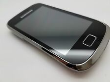 Samsung Galaxy Mini 2 GT-S6500 Mobile Phone (Virgin,EE,Asda,TMobile)