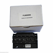 New Epson F180000 print head for Epson R280 R290 T50 T60 Printer