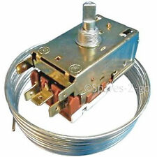 Hotpoint Scandinova Zanussi Danfoss Ranco Fridge Temperature Thermostat K59 VL9