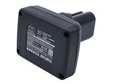 Nueva batería para Bosch 12 Voltios Max herramientas todos 12v Max Pod batería Estilo clpk30-120