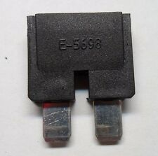 FORD OEM EPC DIODE E-5698 TESTED 6 MONTH WARRANTY  FREE SHIPPING!  F1