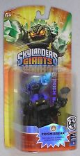 Activision Skylanders Giants: Prism Break Series 2 Universal Action Figure