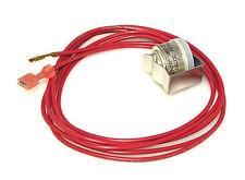 OEM ICP Heil Tempstar Heat Pump Defrost Sensor L60-2.9 24358600