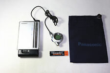 SONY walkman cassette player WM-EX7