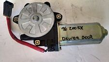 WINDOW   MOTOR  ~ ~ FITS 96 nisson  200sx  ~   VW ~ OEM