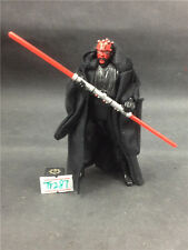 Star Wars Darth Maul loose figure Tr287 G5