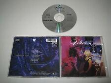 TRANSVISION VAMP/VELVETEEN(MCA/MCD 06050)CD ALBUM