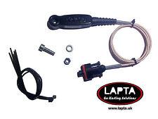 LAP Magnetico Pick up per adattarsi Alfano PRO/Astro/LV/Pro + (connettore in plastica)