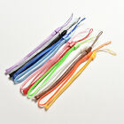 20Pcs Wrist Lanyard Strap Hand for Camera Cellphone Phone Wii Mp3 Mp4