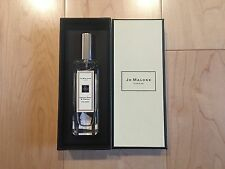 Jo Malone London English Pear & Freesia Cologne 30 ml / 1 oz Brand New With Box