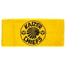 Queuepflege-Handtuch - Kaizer Chiefs - Bar Towel