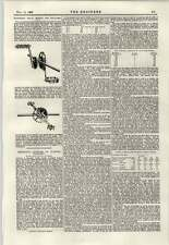 1897 Eccentric Pedal Motion For Bicycles Mechanical Features  Electric Traction
