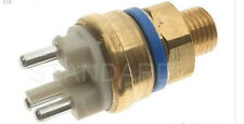 Standard TS552 NEW Engine Coolant Fan Temperature Switch MERCEDES-BENZ *1987)