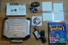 """Panasonic CF-28 13.3"""" TouchScreen 30Gb XP  or W2K extra +recovery software mouse"""