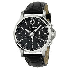Corum Admiral's Cup Legend Automatic Chronograph Mens Watch 984101200F01AN10